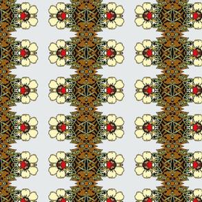 marigold #3