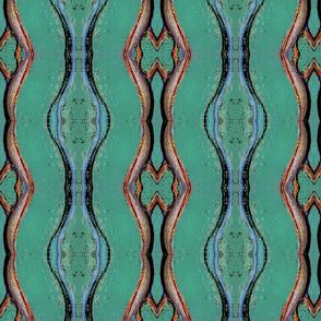 blue-tulip-details2