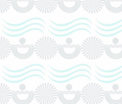 Rpartner_design.png_shop_preview