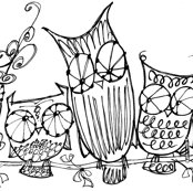 Rrrrcurly_owls_shop_thumb