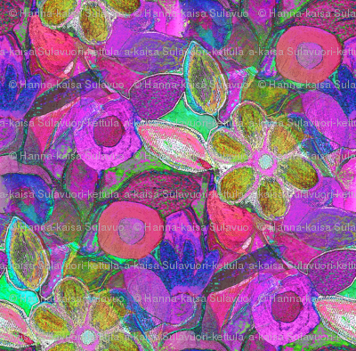 flower_painting_reversed_colours_tiled