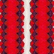 Rrred_lace_stripe_shop_thumb