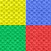 Rrrbricks-fq-180_shop_thumb