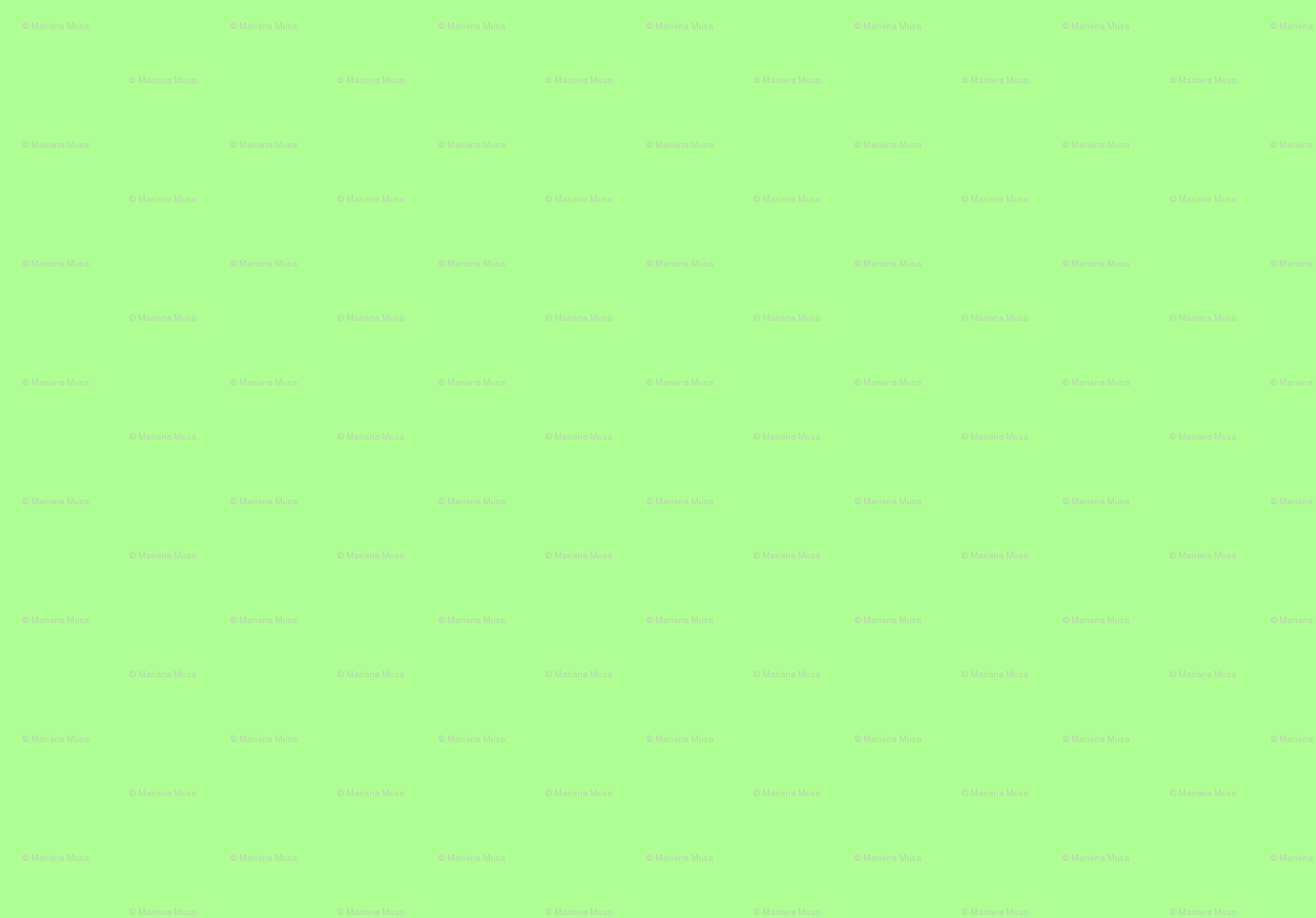 Mint Green Background Png