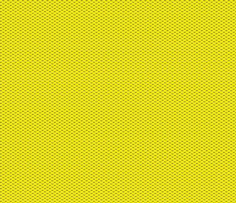 Rbricks-yellow_shop_preview