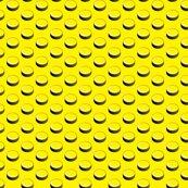 Rbricks-yellow_shop_thumb