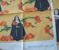 Rrrrnuns_n_roses_smaller_copy_comment_165520_thumb