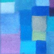 Rrwinter_fabric3_shop_thumb