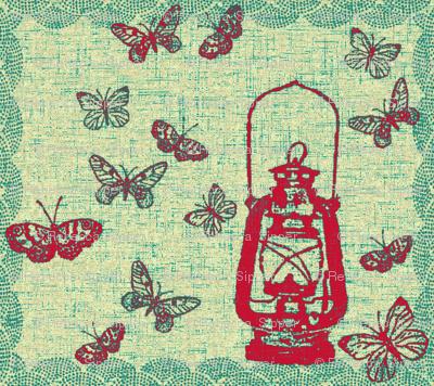 red_lantern_line-ch