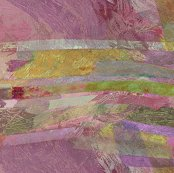 Rpaint-abstract-candy_shop_thumb
