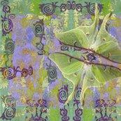 Rr1146427_rrrrrrrrrrrrrluna_moth_fabric_shop_thumb