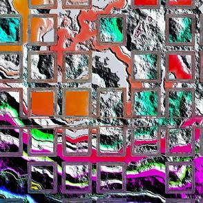 ErodedGrid1_A_Y