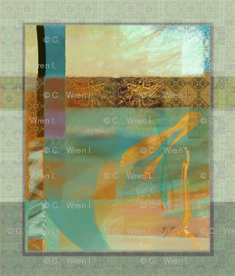 grasshopper_abstract