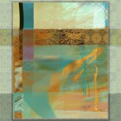 Rrrgrasshopper_abstract_shop_thumb