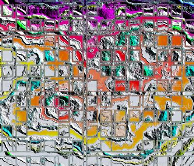 ErodedGrid1_A_FQ