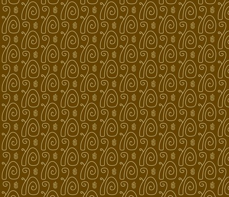 Rrswirly_squirrels_brown_shop_preview