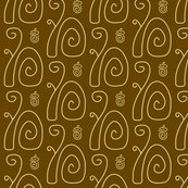 Rrswirly_squirrels_brown_shop_thumb