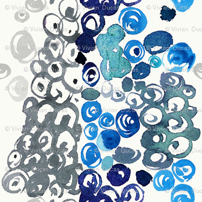 """cestlaviv_Zebradot Blue RRr at 54"""""""