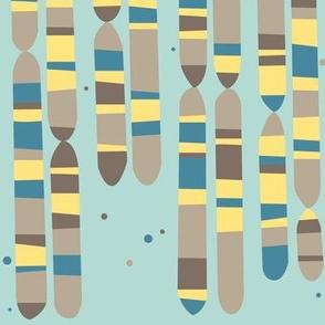 gene map - aqua 02