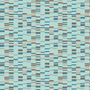 sequence - aqua 01