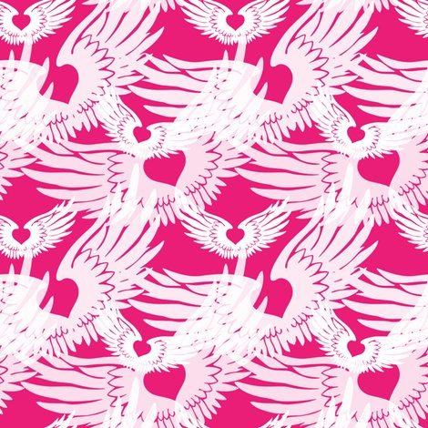 Rcamo_07_pinks3solid.ai_shop_preview