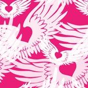 Rcamo_07_pinks3solid.ai_shop_thumb