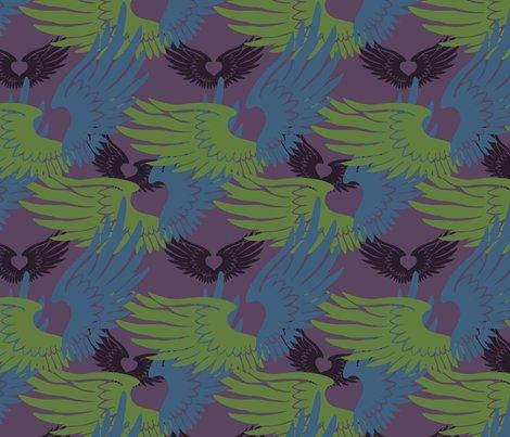 Rcamo_07_purplebluegreen3.ai_shop_preview