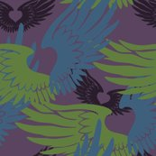 Rcamo_07_purplebluegreen3.ai_shop_thumb