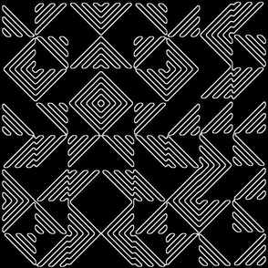 Triangular II