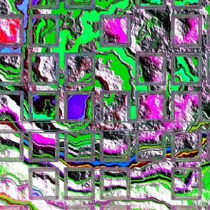 ErodedGrid1_C_Y