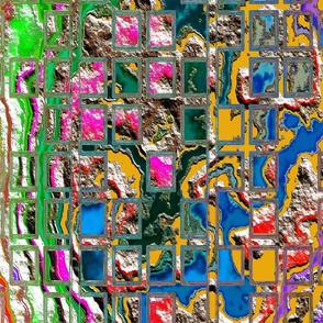 ErodedGrid1_D_HY