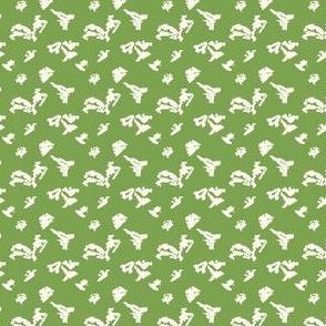 KLMK camouflage (Ussr4s)