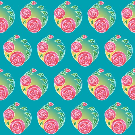 Rrrrmacintoshmay2012_shop_preview