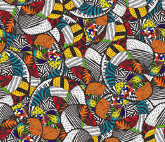 Rrrrhanddrawn_pattern_test_2_comment_161852_preview