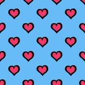 Rrnikki_s_hearts_shop_thumb