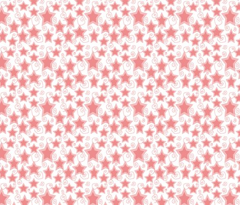 Rrrstars__spirals_in_pink_shop_preview