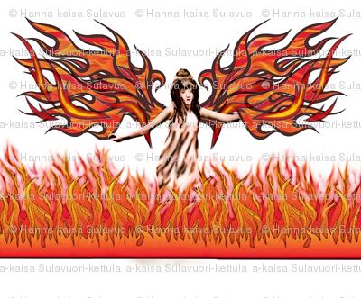 Angel_of_fire