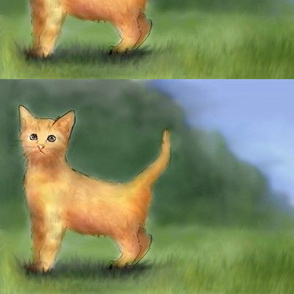 little_orange_kitten