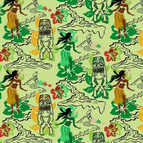 hawaii_textileFunky-ch