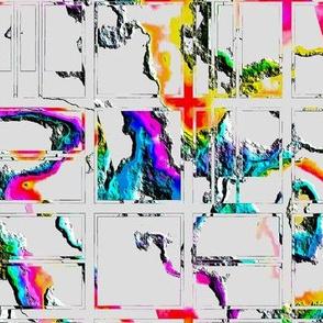 ErodedGrid2_A_FQ