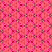 Rrrose_triangles_4714_resized_shop_thumb