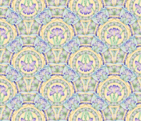 Patricia-shea-2-way-iris-nouveau-150-17_shop_preview
