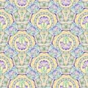 Patricia-shea-2-way-iris-nouveau-150-17_shop_thumb
