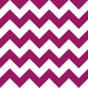 Rrred-purple_chevron.pdf_shop_thumb
