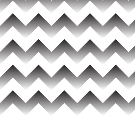 Rrblack_to_white_ombre_chevron.pdf_shop_preview