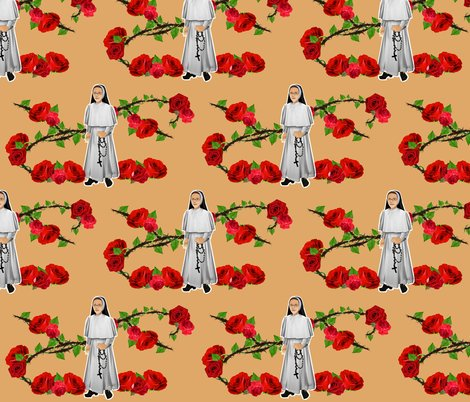 Rrrnuns_n_roses_smaller_dominican_sister_style_copy_shop_preview