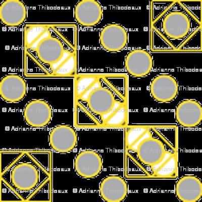 squares_and_circles_gray