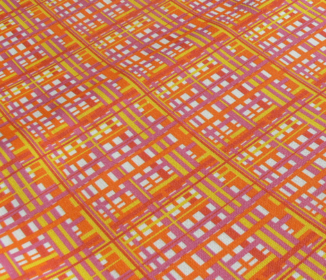 Rrstripes_pink_and_orange_comment_238941_preview