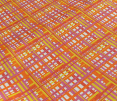 Rrstripes_pink_and_orange_comment_238941_thumb