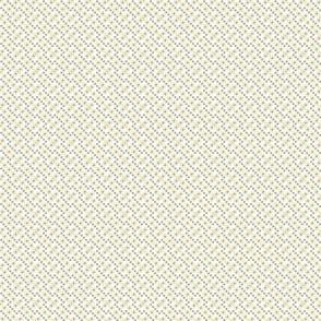 squares_and_circles_gray_2